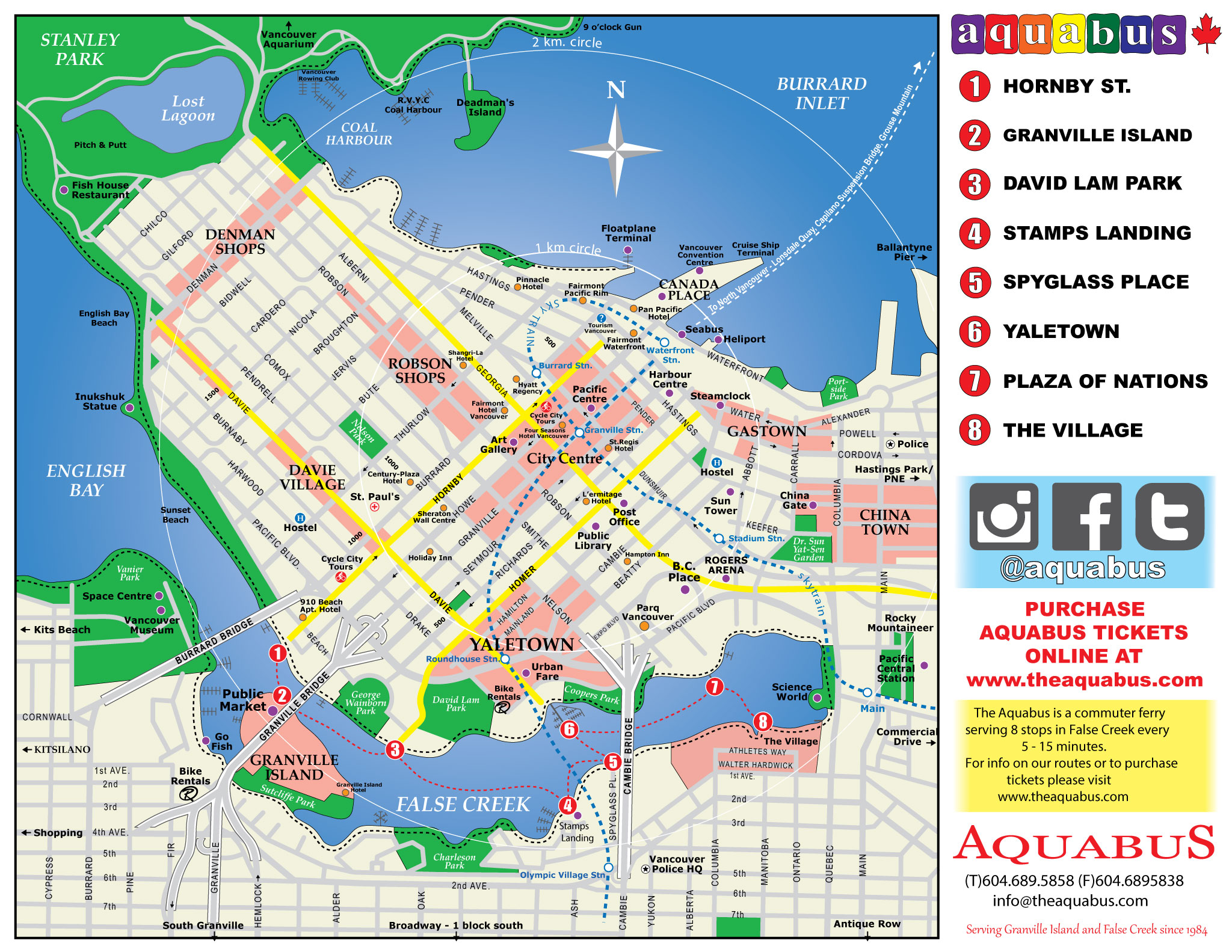 Aquabus-Docks-Map-Front-2018
