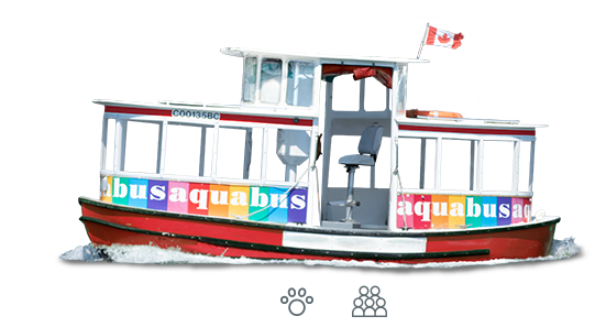 aquabus_small_boat